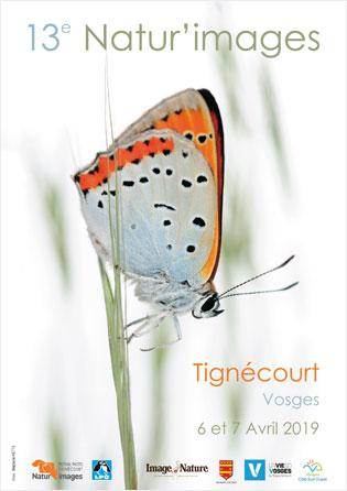 Tignécourt - Vosges @ TIGNECOURT