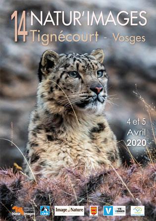 14 ° NATUR'IMAGES TIGNECOURT @ TIGNECOURT